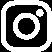 Follow me on Instagram - עקבו אחרי באינסטגרם