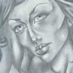 אומנות: ציורים ודיוקנים - קוביזם