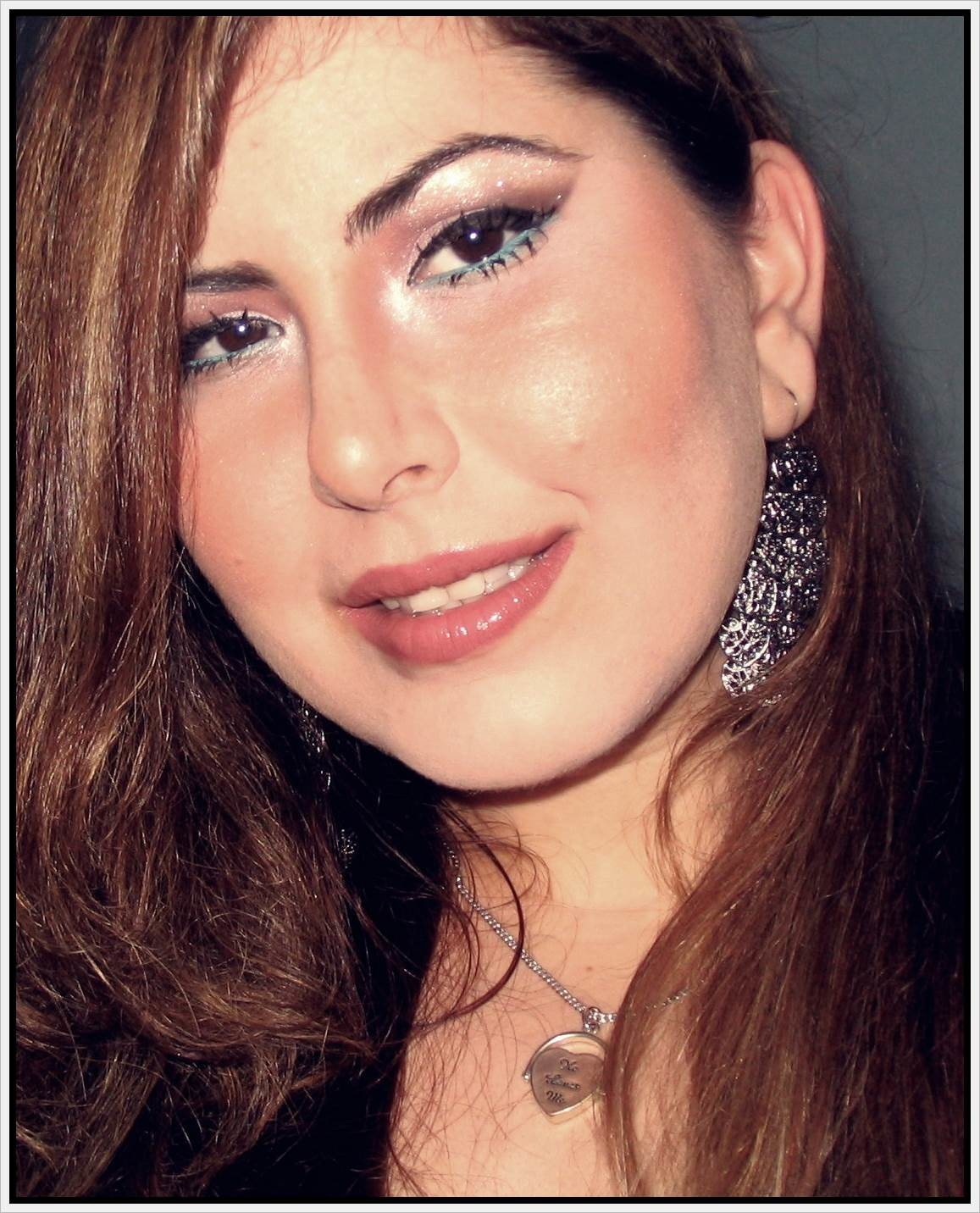 Limor Sharvit's biography & musical journey