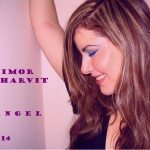 Limor Sharvit - Angel - Lyrics