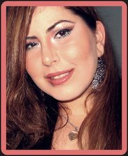 Limor Sharvit - Contact me - The picture