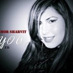Limor Sharvit - You - Lyrics